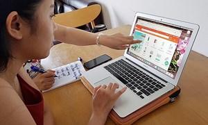 Nhận xét giả khi mua hàng online: Cách nào nhận biết?