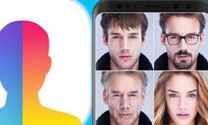 [Video] Mỹ lo ngại về độ bảo mật của ứng dụng