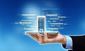 Ngân hàng Trung ương Malaysia nhận được 29 đơn xin cấp phép ngân hàng số