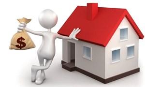 Khơi thông hoạt động mua – bán nợ