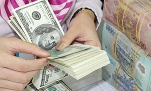 Việt Nam-Hoa Kỳ đạt thỏa thuận về tiền tệ quan trọng