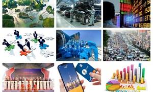 Standard Chartered điều chỉnh dự báo tăng trưởng GDP của Việt Nam năm 2021 xuống 6,5%