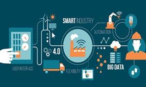 Phát triển kinh tế tư nhân trong bối cảnh cách mạng công nghiệp 4.0
