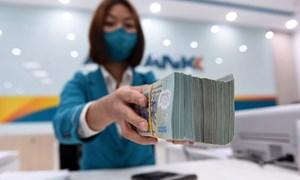 TP. Hồ Chí Minh: 6 tháng, giải ngân hơn 120.000 tỷ đồng vay ưu đãi