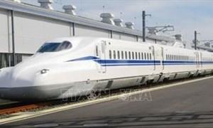 Giai đoạn 2021-2030, quy hoạch 9 tuyến đường sắt mới