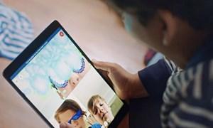 [Video] Facebook thừa nhận lỗ hổng trong Messenger Kids