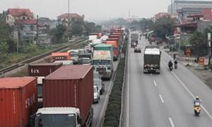 [Video] Quốc lộ 5 – Cung đường tử thần ám ảnh người tham gia giao thông
