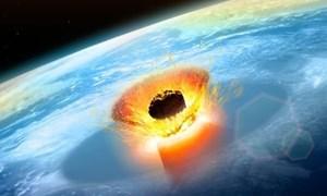 [Video] Nếu hành tinh mới hình thành ngay cạnh Trái Đất, điều gì sẽ xảy ra?