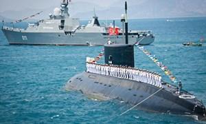 [Video] Hiểu đúng để bảo vệ chủ quyền biển đảo quốc gia Việt Nam