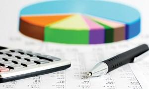 [Infographics] Thu ngân sách từ hoạt động xuất nhập khẩu đạt 194.900 tỷ đồng