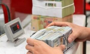 USTR quyết định dỡ bỏ đe dọa thuế quan đối với Việt Nam