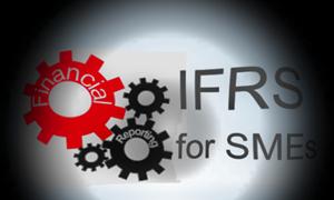 IASB đề xuất nới lỏng các yêu cầu công bố thông tin đối với các công ty con