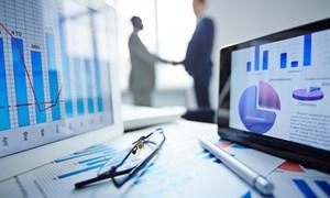 [Infographics] 8.740 doanh nghiệp thành lập mới trong tháng 7/2021