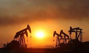 Giá xăng dầu hôm nay 30/7: Trở lại đà tăng