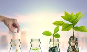 Số liệu đầu tư tháng 7 và 7 tháng đầu năm 2020