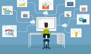 Đẩy mạnh ứng dụng marketing tương tác trong các doanh nghiệp Việt Nam