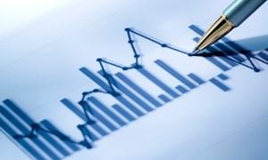 Hoàn thiện nội dung phân tích tài chính tại Công ty Cổ phần Đầu tư và Thương mại TNG