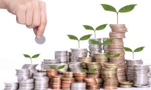 Một số giải pháp nâng cao năng lực tài chính  của Công ty Cổ phần Thiết bị Bưu điện
