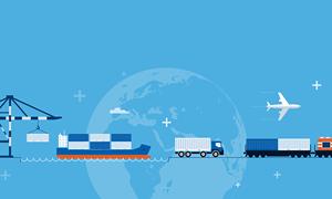 Giải pháp phát triển nguồn nhân lực ngành logistics Việt Nam