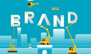Các nhân tố ảnh hưởng đến phát triển thương hiệu tại Công ty Cổ phần dệt may Hòa Thọ