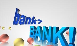 Nâng cao năng lực cạnh tranh của các ngân hàng thương mại trên địa bàn TP. Hồ Chí Minh