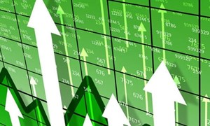 Chứng khoán tuần này: Thị trường sẽ tiếp tục sắc xanh?