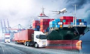 [Infographics] Nhập khẩu hàng hóa đạt 188,03 tỷ USD trong 7 tháng đần năm 2021