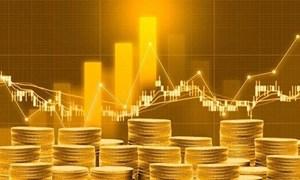 Sẽ có giải pháp bình ổn thị trường vàng nếu có diễn biến bất thường