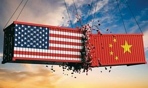 Trung Quốc phá giá đồng Nhân dân tệ: Đòn hiểm bất đắc dĩ