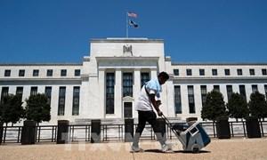 Fed: Kinh tế Mỹ cần thêm hỗ trợ tài chính để có thể phục hồi
