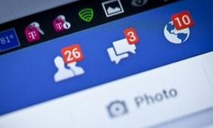 [Video] Tăng cường ngăn chặn các thông tin độc hại trên mạng xã hội
