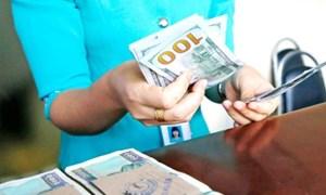 Ngăn ngừa, xử lý nợ xấu tại các ngân hàng thương mại ở  CHDCNN Lào: thực trạng và giải pháp