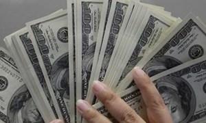 [Video] Người Mỹ đóng thuế thu nhập cá nhân như thế nào?