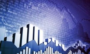 [Infographics] Toàn cảnh thị trường trái phiếu doanh nghiệp 6 tháng đầu năm