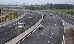 Đề xuất 47.435 tỷ đồng xây dựng cao tốc Châu Đốc - Sóc Trăng - Cần Thơ
