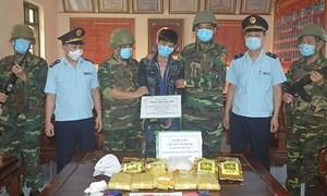 Bộ Tài chính triển khai kế hoạch phòng, chống và kiểm soát ma túy