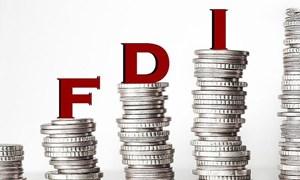 [Infographics] Vốn FDI vào Việt Nam 7 tháng đầu năm đạt 16,7 tỷ USD