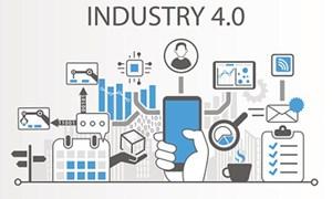 Cách mạng công nghiệp 4.0 và những tác động đến kế toán quản trị doanh nghiệp