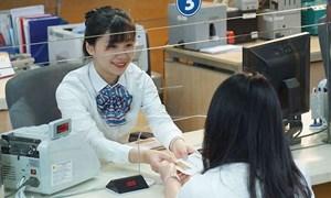Ảnh hưởng của chất lượng dịch vụ đến sự hài lòng khách hàng cá nhân tại các ngân hàng thương mại