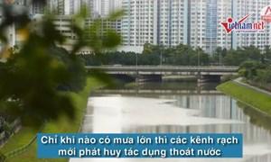 [Video] Những ý tưởng xây nhà không cần có đất ở Singapore