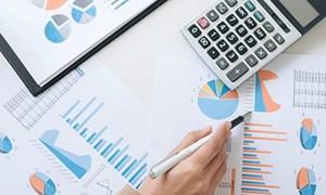 [Infographics] Định hướng công tác tài chính quốc gia giai đoạn 2021-2025