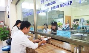 05 trường hợp được miễn phí khi cung cấp thông tin và đăng ký doanh nghiệp