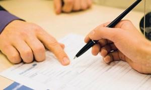 Quy định mới về mức thu phí, lệ phí đăng ký doanh nghiệp