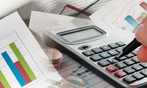 [Infographics] Kế hoạch vay, hạn mức bảo lãnh Chính phủ và hạn mức vay về cho vay lại vốn ODA, vay ưu đãi nước ngoài giai đoạn tới