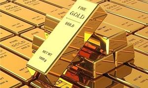 Mỹ lùi ngày áp thuế với hàng Trung Quốc, giá vàng quay đầu giảm mạnh