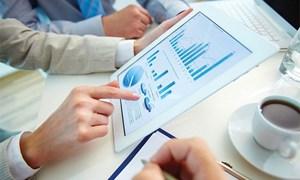 Nhu cầu và khả năng áp dụng chuẩn mực báo cáo tài chính quốc tế của doanh nghiệp Việt Nam