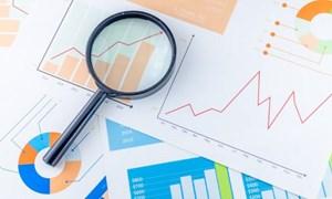 Một số vấn đề về phát triển dịch vụ kế toán tại Việt Nam