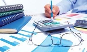 [Infographics] Hoạt động thanh tra tài chính trong 7 tháng đầu năm 2021