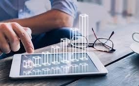 Chính sách tài chính hỗ trợ doanh nghiệp phát triển