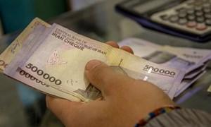 [Video] Iran xóa bỏ 4 số 0 trên đồng tiền nước này